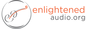Enlightened Audio Logo